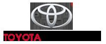 Toyota Hải Dương – Đại lý bán xe Toyota